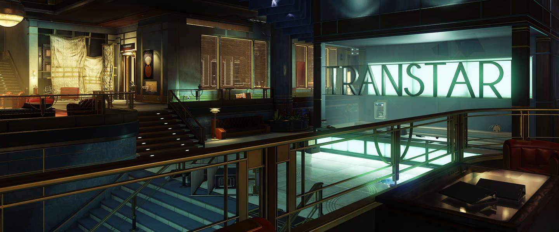 Hands-on met Prey: schokkende sci-fi met veel potentie