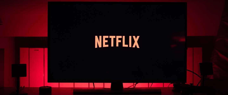 Netflix verhoogt nu ook de prijzen in België