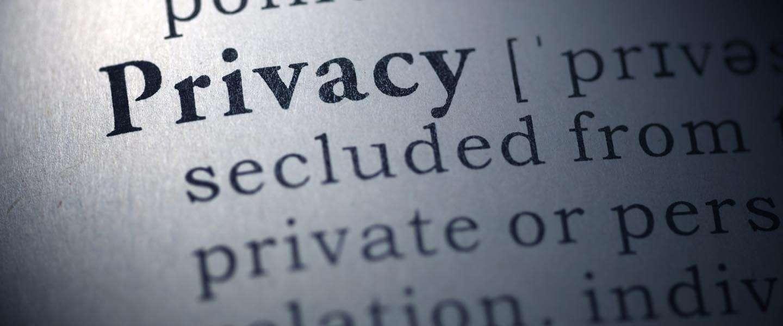 Google: Afhandelen 'Right to Be Forgotten' verzoeken wordt ingewikkelder