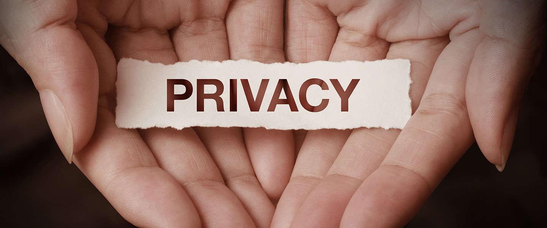 Nederlanders maken zich zorgen om privacy, maar handelen er niet naar