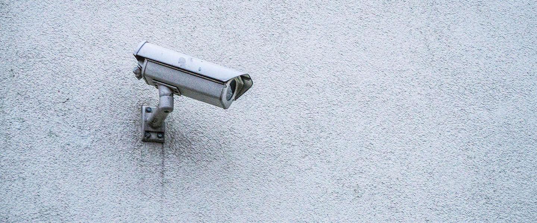 Data Privacy Day: tips om jouw privacy te beschermen