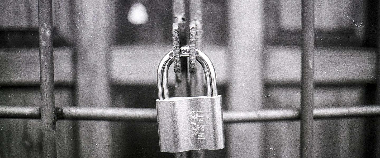 Wat doen tech bedrijven met onze data en kunnen we misbruik tegengaan?
