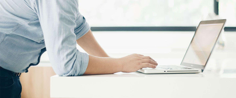 Met deze tool krijg je meer controle over je persoonlijke data op internet