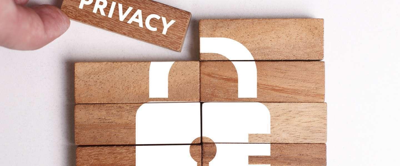8 eenvoudige tips voor meer veiligheid op het internet