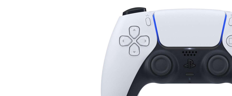 PS4-controllers zijn beperkt te gebruiken op PlayStation 5