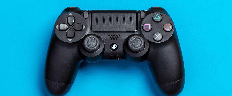 Prijs van Playstation Now flink verlaagd
