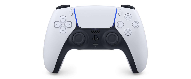 Sony kondigt next-gen PSVR aan voor PlayStation 5