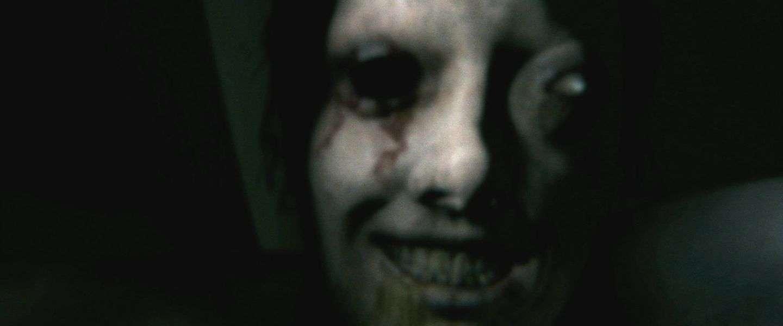 P.T. schept hoge verwachtingen voor Silent Hills