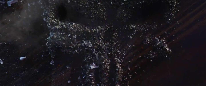 Tweede seizoen van The Punisher ook boordevol actie