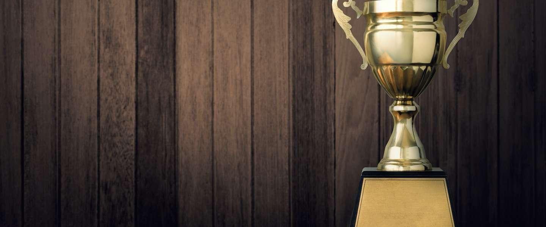 SAP Quality Awards 2016 voor Mediq, Vebego en Remeha