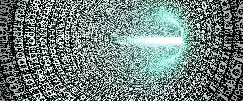 Quantumcomputers geen echte bedreiging voor cybersecurity