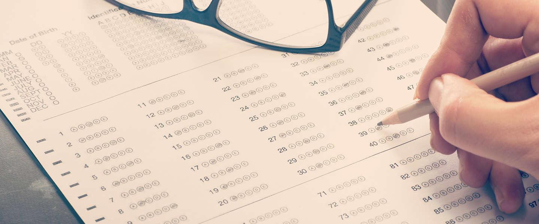 De werking van Quiz Marketing op sociale media en websites + 5 goede voorbeelden ervan