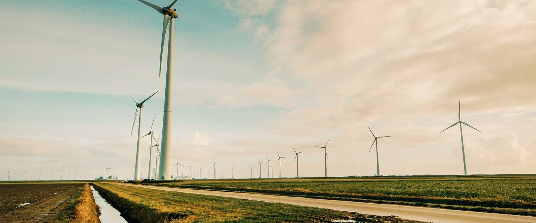 Qurrent verkozen tot duurzaamste energieleverancier in Nederland