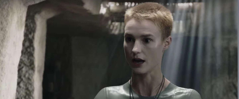 """Raised by Wolves: alles wat je moet weten over de """"nieuwe Ridley Scott"""""""