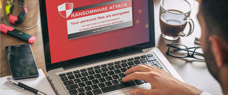Populariteit van Android-ransomware neemt af, maar het gevaar is er nog