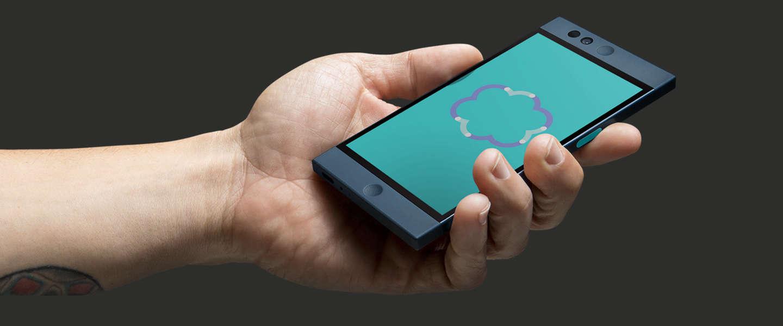 Razer gaat de telefonie in met overname Nextbit