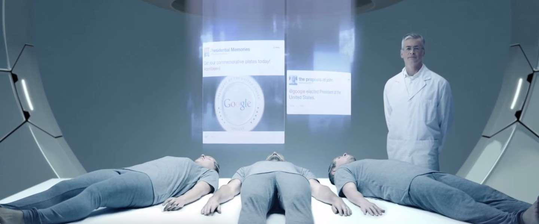 Reactvertising: Real-Time Advertising met social media als grote traffic-driver