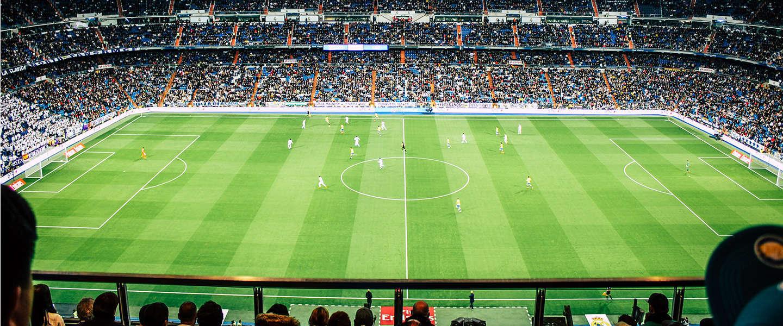 Had de Eredivisie gewoon in juni hervat kunnen worden?