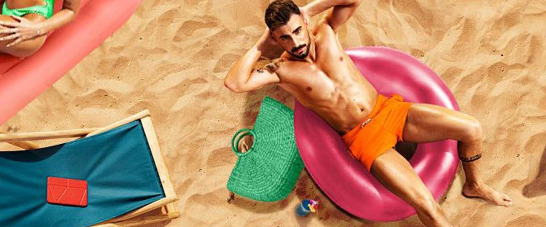 'Ex On The Beach: Double Dutch' is weer gestart. Wat maakt realityshows zo populair?