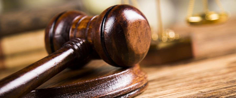 Samsung verliest 539 miljoen dollar aan Apple in hoger beroep