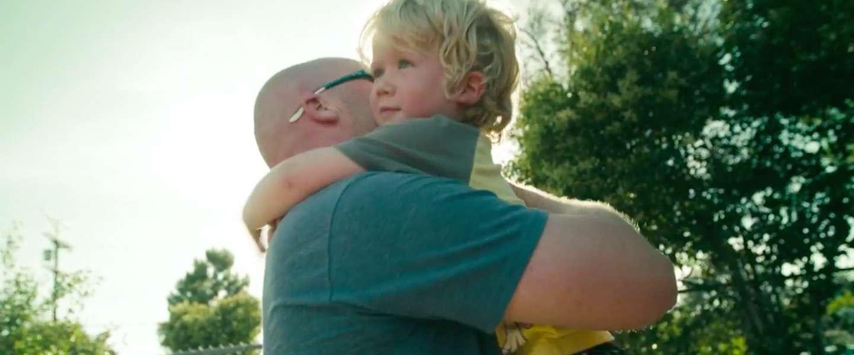 Dove lanceert feel good campagne voor Super Bowl #realstrength