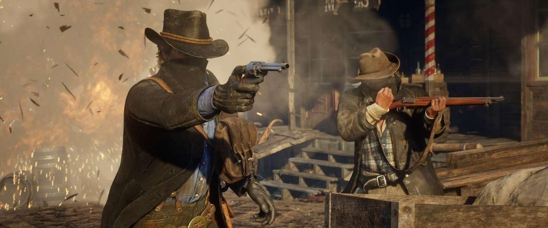 Gamecowboys podcast: Cowboygame