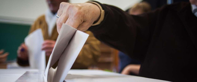 Buma: referendum tegen sleepwet gaat sowieso genegeerd worden