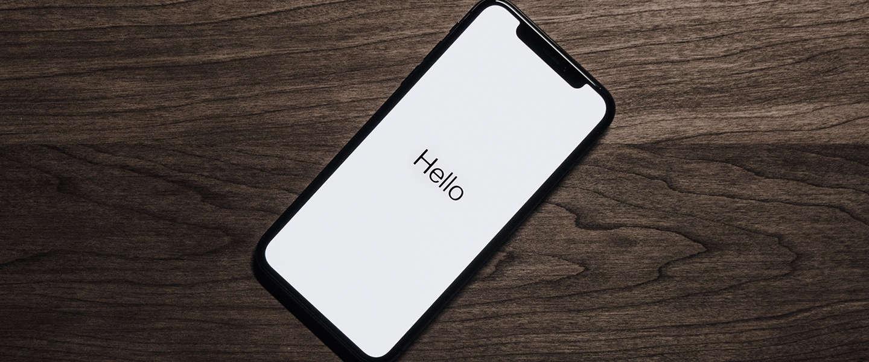 Een refurbished smartphone aanschaffen? Dit moet je allemaal weten!