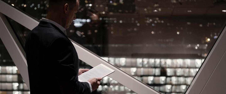 ReMarkable is een tablet dat papier écht kan vervangen