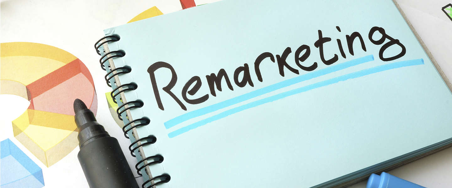 Facebook remarketing; bereik je webshopbezoekers met dynamische advertenties
