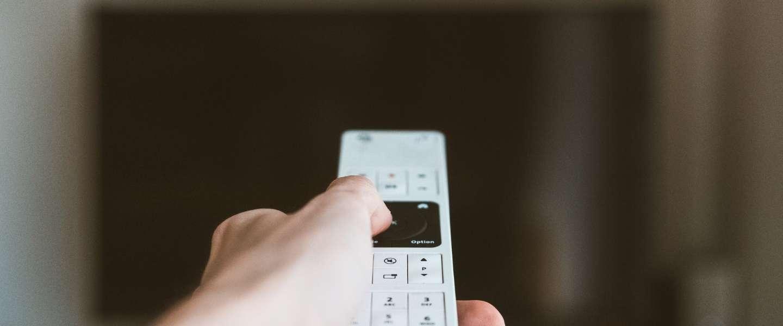 Vijf redenen om meer dan één streamingdienst-abonnement te hebben