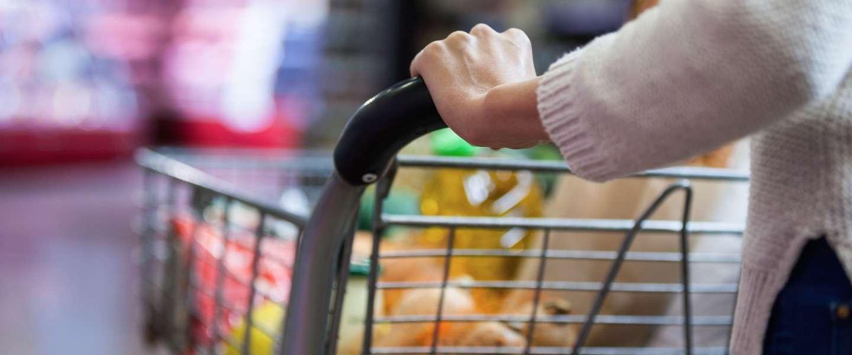 Nederlandse retail krijgt hogere waardering dan Amazon & Alibaba
