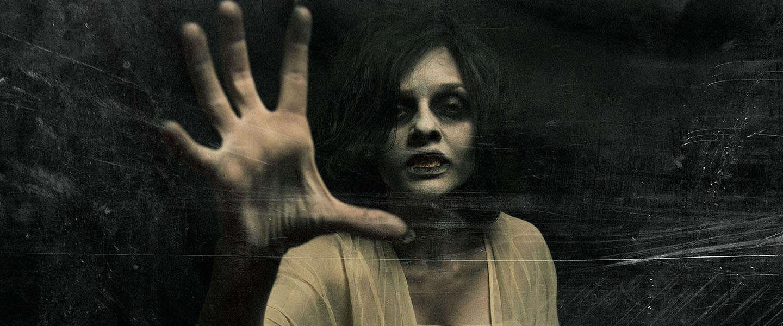Riven: een korte horrorfilm van Nederlandse bodem
