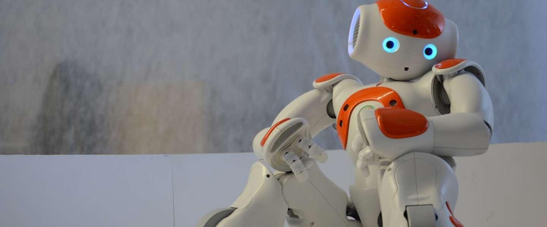 Eindhoven Artificial Intelligence Systems Institute (EAISI) officieel gelanceerd