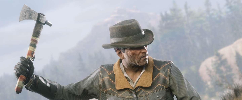 Rockstar Games lanceert eigen digitale winkel met gratis San Andreas