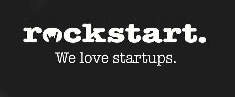 Deze 10 startups zijn geselecteerd voor 3e Web/Mobile Accelerator van Rockstart