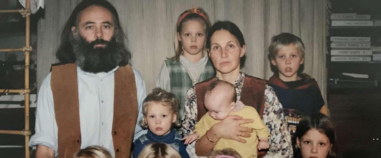 Documentaire 'Kinderen van Ruinerwold' brengt succesvolle crowdfundingactie op gang