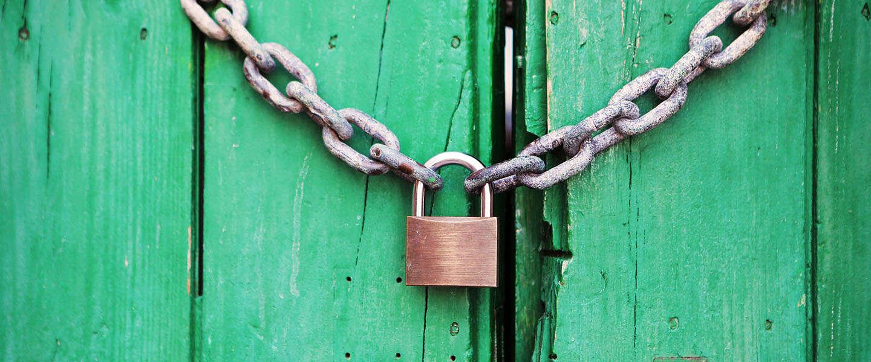 Privacy Shield is akkoord en gaat per direct in werking