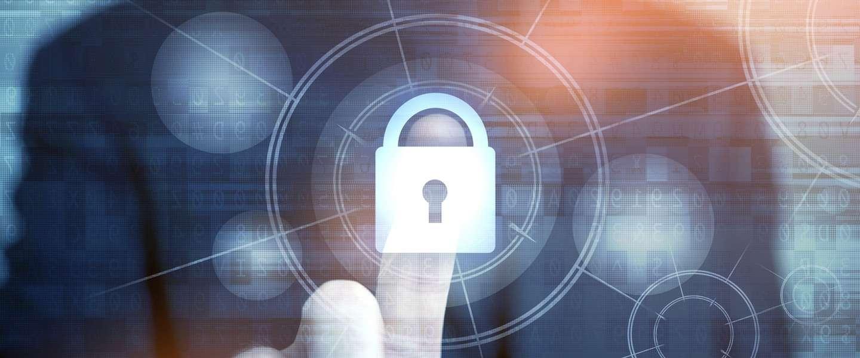 Do's en Don'ts voor Safer Internet Day op dinsdag 9 februari