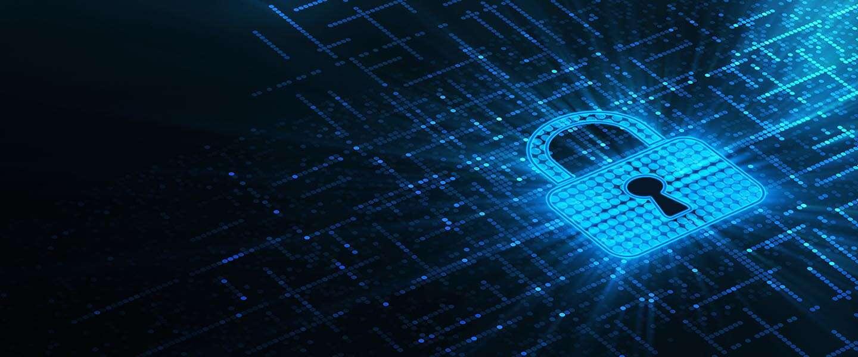 Safer Internet Day 2021: Samen voor een beter internet