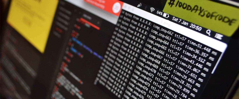 Happy Safer Internet day! 4 tips voor veiliger internetten