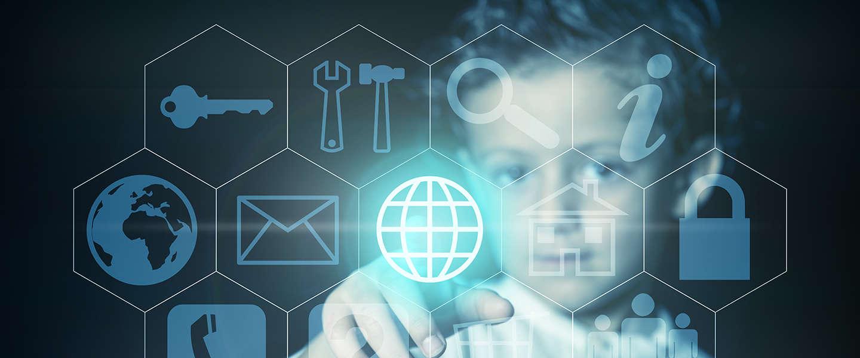 Safer Internet Day voor het veilig gebruik van het internet