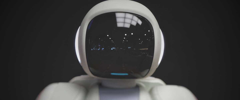 De voordelen van een samenwerking tussen mens en machine