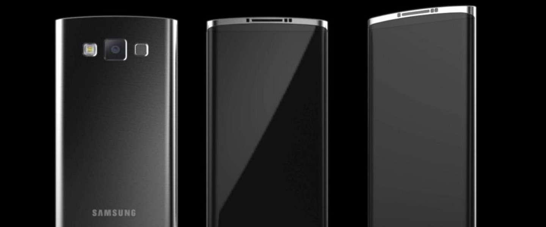 Wat kunnen we verwachten van de Galaxy S7 en Galaxy S7 Edge