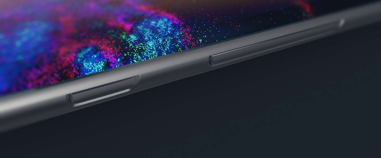 Samsung stelt presentatie Galaxy S8 uit: niet op Mobile World Congress