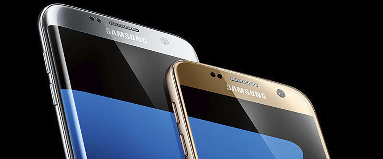 Dit mag je verwachten van de Samsung Galaxy Note 8