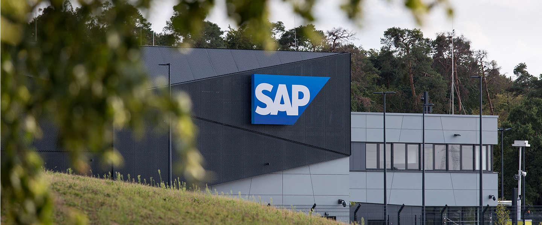 SAP Nederland benoemt Jeroen van der Lingen tot Managing Director