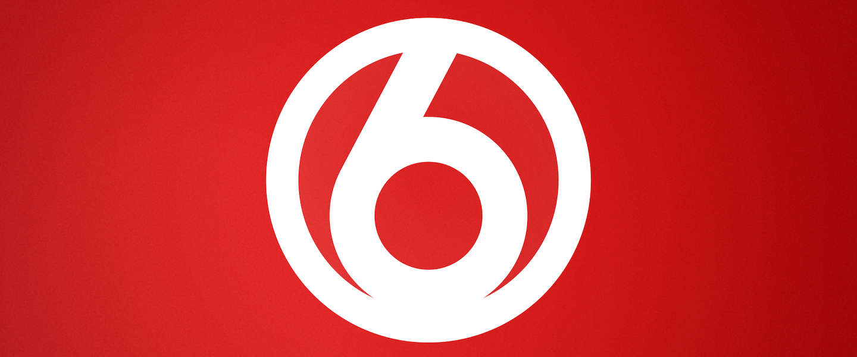 Sanoma verkoopt SBS aan Talpa