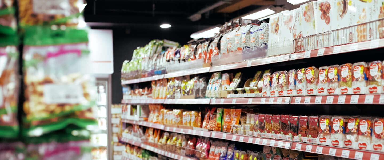 Producenten misleiden consumenten nog steeds met trucs op verpakkingen
