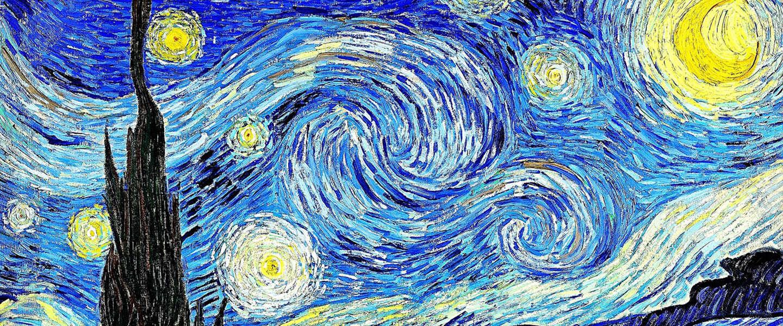 Goed Nieuws: Mads in de nieuwe Indiana Jones, Van Gogh-nieuws en The One op Netflix